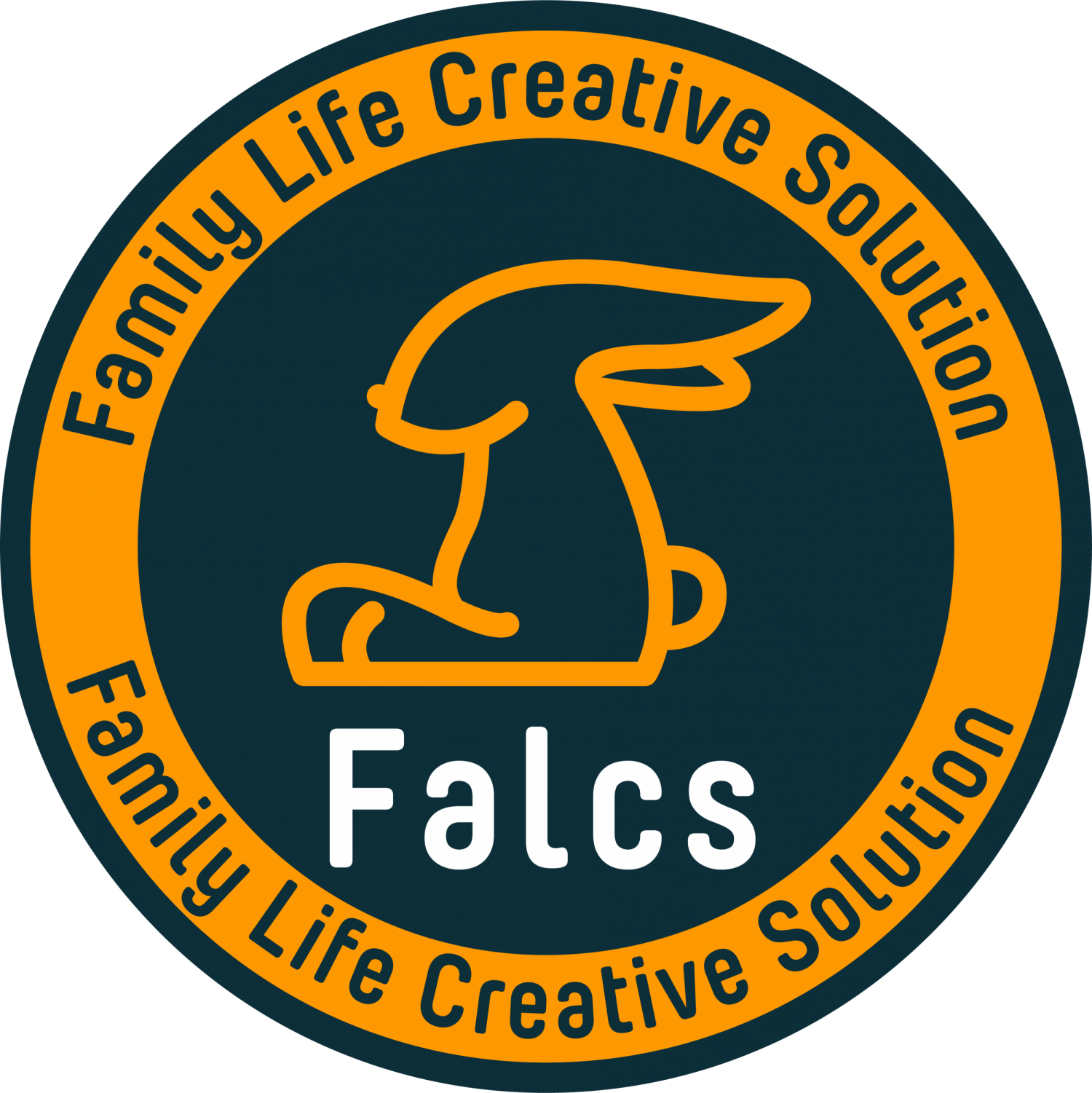 """<h2 class=""""concept_title"""">Family Life Creative Solution</h2>"""
